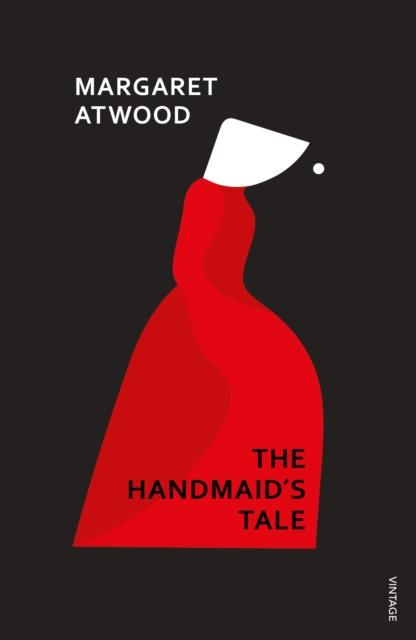 THE HANDMAID'S TALE | 9781784874872 | MARGARET ATWOOD