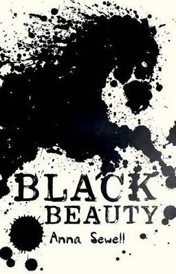 BLACK BEAUTY | 9781407143590 | ANNA SEWELL