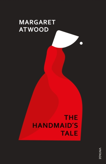 THE HANDMAID'S TALE | 9780099740919 | MARGARET ATWOOD