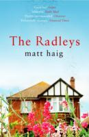 RADLEYS, THE | 9781847678614 | MATT HAIG
