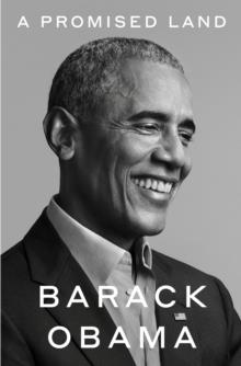 A PROMISED LAND | 9780241491515 | BARACK OBAMA