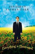 EVERYTHING IS ILLUMINATED (FILM) | 9780141025278 | JONATHAN SAFRAN FOER