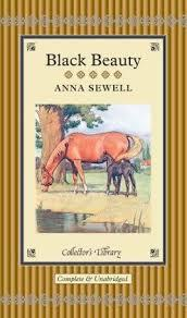 BLACK BEAUTY | 9781905716418 | ANNA SEWELL