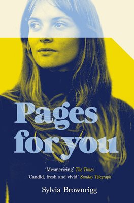 PAGES FOR YOU | 9781509836604