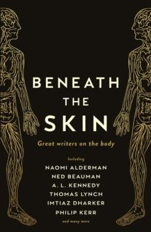 BENEATH THE SKIN | 9781788160964 | VARIOUS