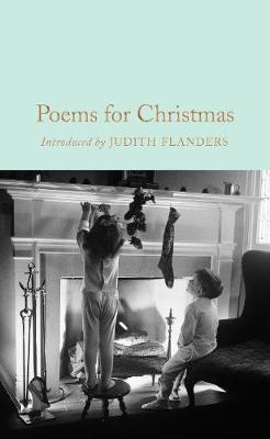 POEMS FOR CHRISTMAS | 9781509893829 | VARIOUS