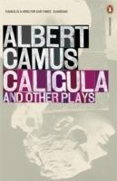 CALIGULA AND OTHER PLAYS | 9780141188706 | ALBERT CAMUS