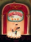 THE INCREDIBLE BOOK EATING BOY | 9780007182312 | OLIVER JEFFERS