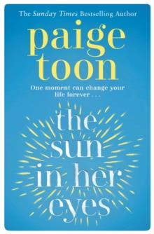 SUN IN HER EYES | 9781471185410 | PAIGE TOON