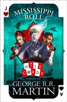 MISSISSIPPI ROLL | 9780008283551 | GEORGE R R MARTIN