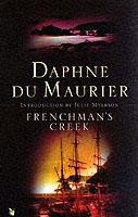 FRENCHMAN'S CREEK | 9781844080410 | DAPHNE DU MAURIER