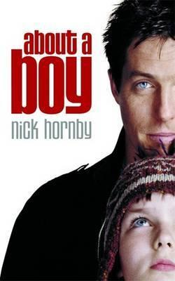 ABOUT A BOY (FILM) | 9780141007335 | NICK HORNBY
