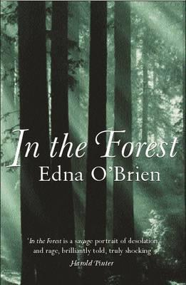 IN THE FOREST | 9780753816851 | EDNA O'BRIEN