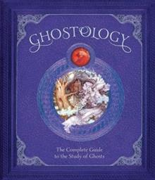 GHOSTOLOGY | 9781787414976 | DUGALD STEER