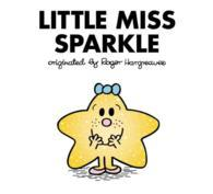 LITTLE MISS SPARKLE | 9780451534194 | ADAM HARGREAVES