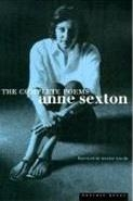 COMPLETE POEMS | 9780395957769 | ANNE SEXTON