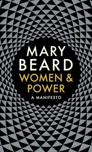 WOMEN AND POWER | 9781788160605 | MARY BEARD