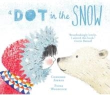 A DOT IN THE SNOW | 9780192744272 | CORRINNE AVERISS