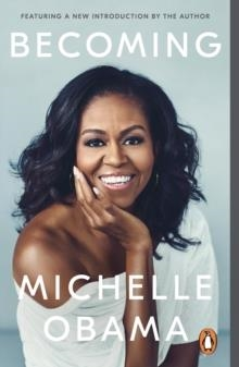 BECOMING | 9780241982976 | MICHELLE OBAMA